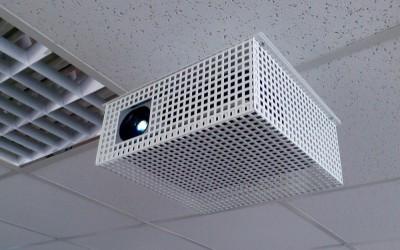g_uchwyty_dedykowane_projektor4