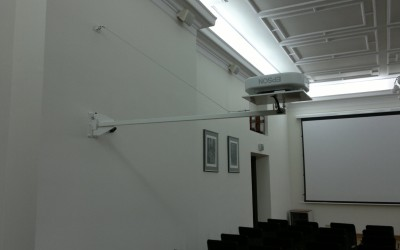 g_uchwyty_dedykowane_projektor5