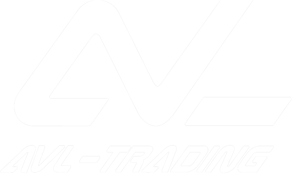 AVL-TRADING
